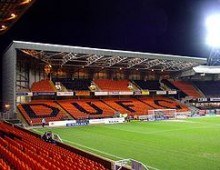 250px-East_Stand_Tannadice-220x170