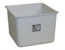 GRP Water Storage Tanks NP180-litre-uninsulated-tank
