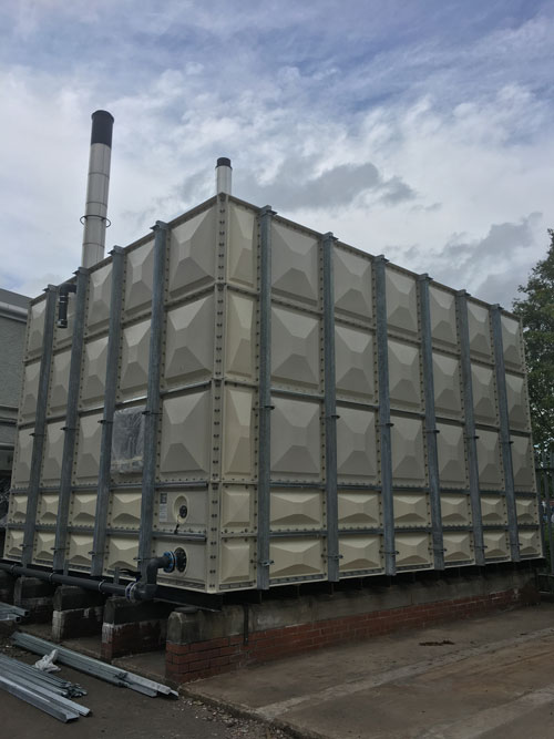 commercial-water-tank-installation..