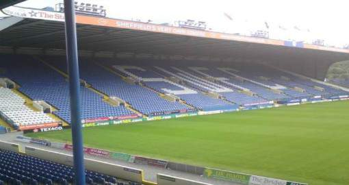 hillsborough-stadium.