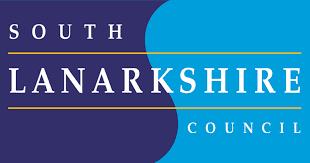 south lanarkshire council