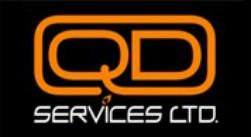 QD services Ltd
