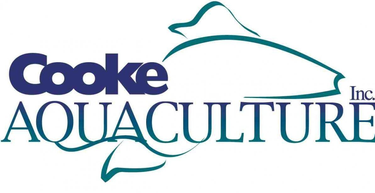 cooke-aquaculture