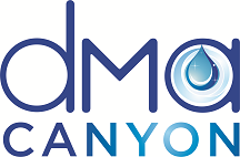 DMA Canyon Ltd