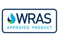 wras certification banner