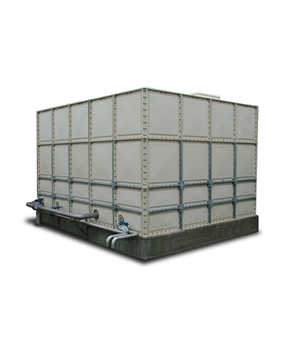 5x4x3 sectional-cold-water-storage-tanks