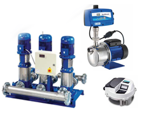 Home Page-Pumps Systems
