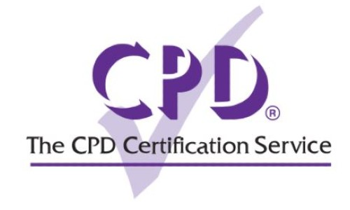 CPD LEARNING