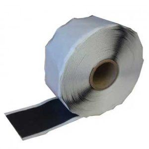 Butyl Sealant seal Roll