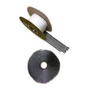 Butyl Cord Sealant Seal Roll